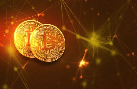 bitcoin slots gambling
